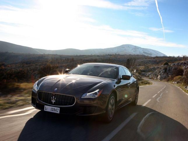 2013-Maserati-Quattroporte
