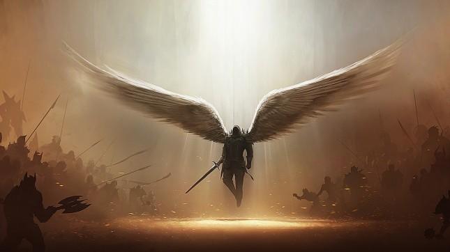 angels-wings-war-original-high-wallpapers