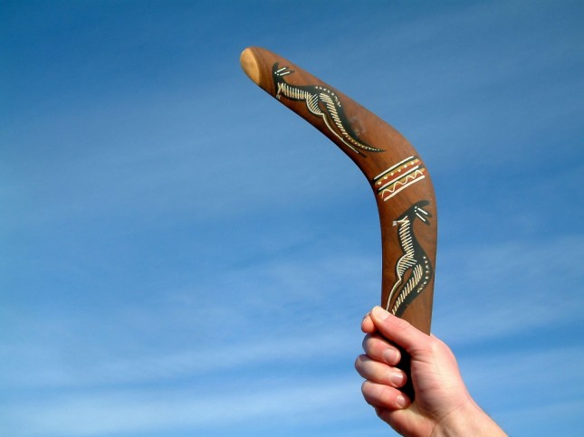boomerang-1024x768