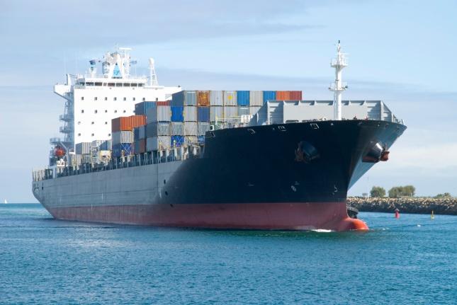 cargo-ship-2