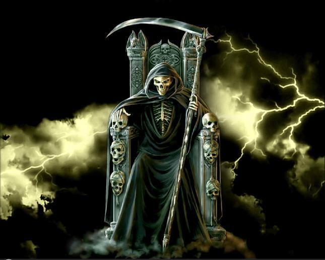 grimreaper-angel-of-death
