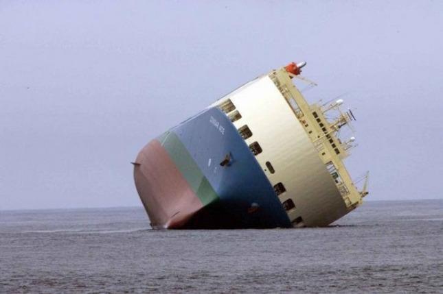 Public-Domain-sinking-ship
