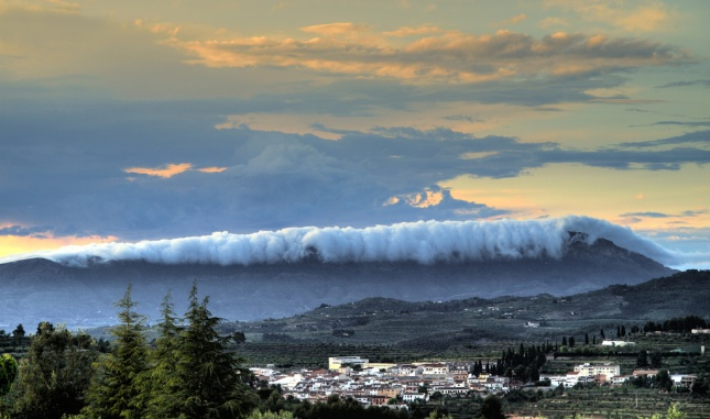 Tsunami.sized